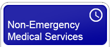 Non-Emergency Services